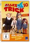"""DVD """"Hurvineks Jahr"""""""